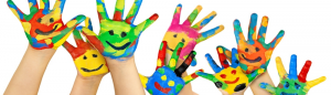 Kinderhände-neu